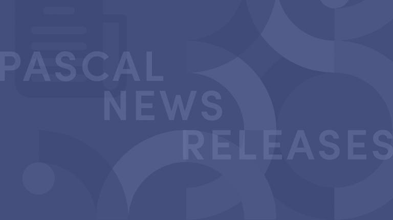 Howard Atkinson Joins Canadian Fintech Pascal Financial as Chief Strategic Advisor