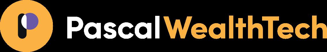 Pascal WealthTech