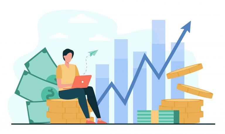 Capgemini Top Trends in Wealth Management: 2021